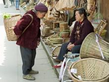 Reizen in Azie georganiseerd door Reisregisseur