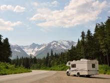 Themareizen - reizen op maat - camper Canada