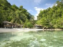 Reisregisseur - Indonesie - Togian eilanden