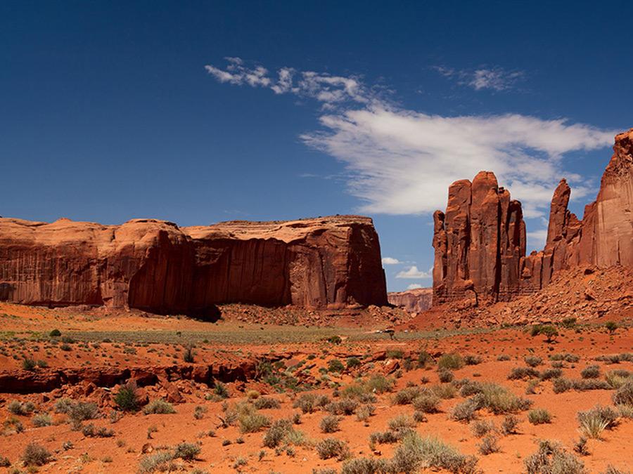 amerika-usa-grand-canyon