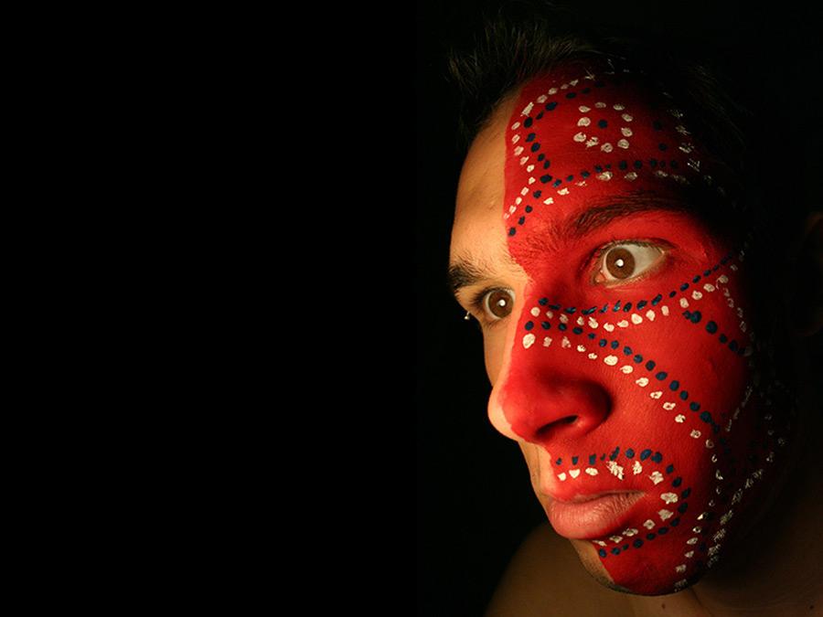 australie-aboriginal
