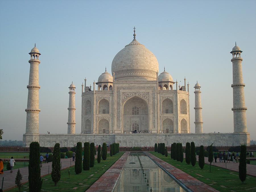azie-india-taj-mahal