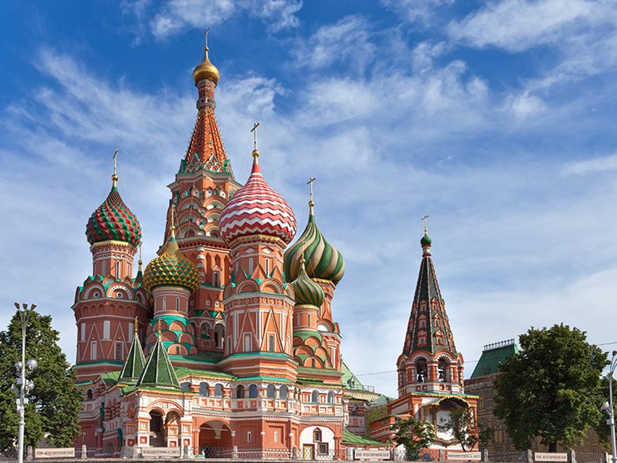 azie-rusland-kremlin