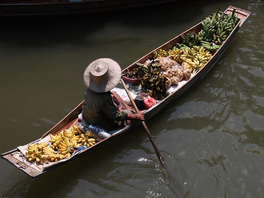 azie-thailand-bangkok-drijvende-markt