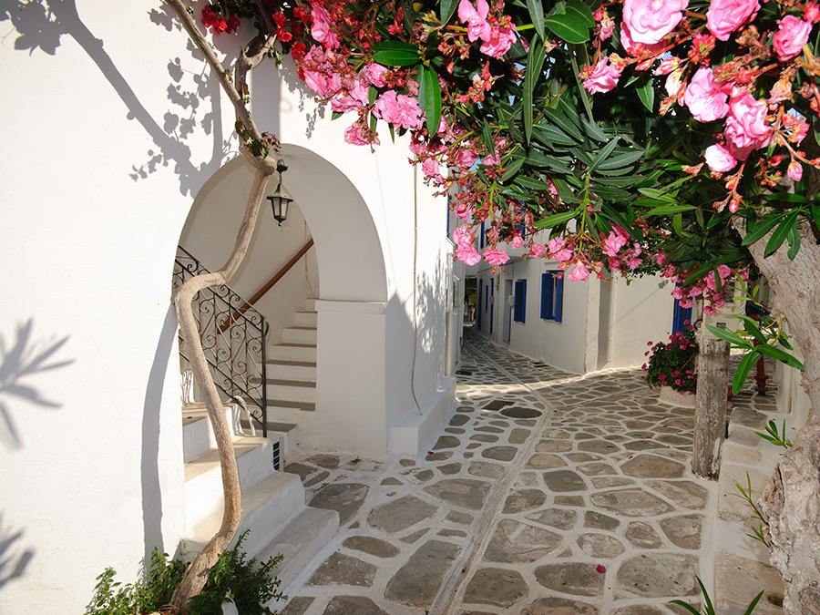 europa-griekenland-cycladen