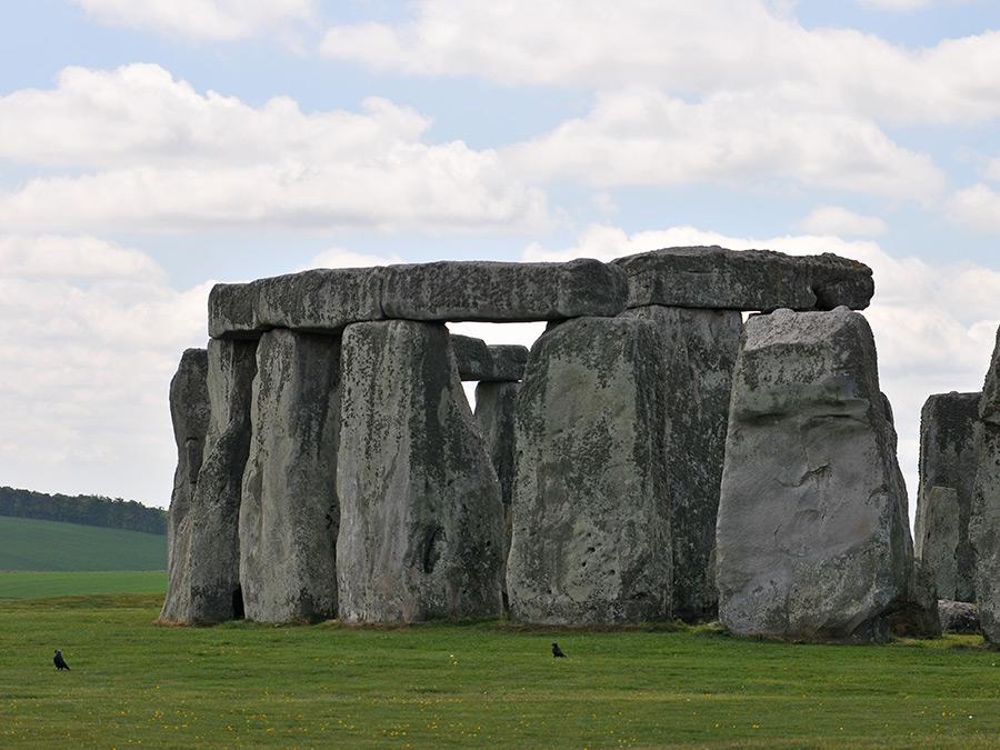 europa-groot-brittannie-stonehenge