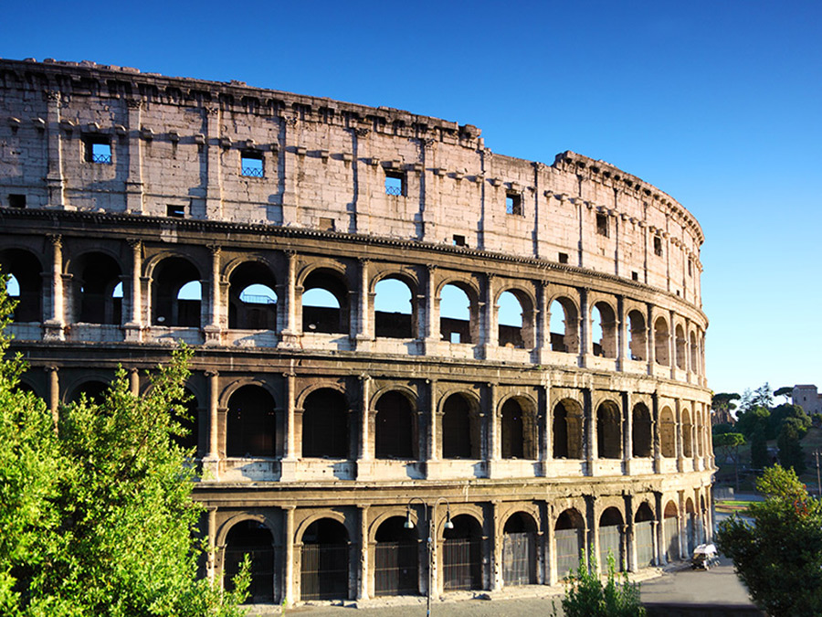 europa-italie-rome