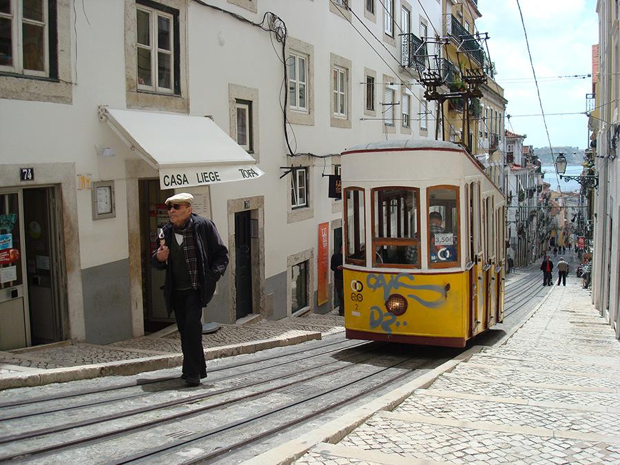 europa-portugal-lissabon