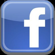 logo facebook transparant 2