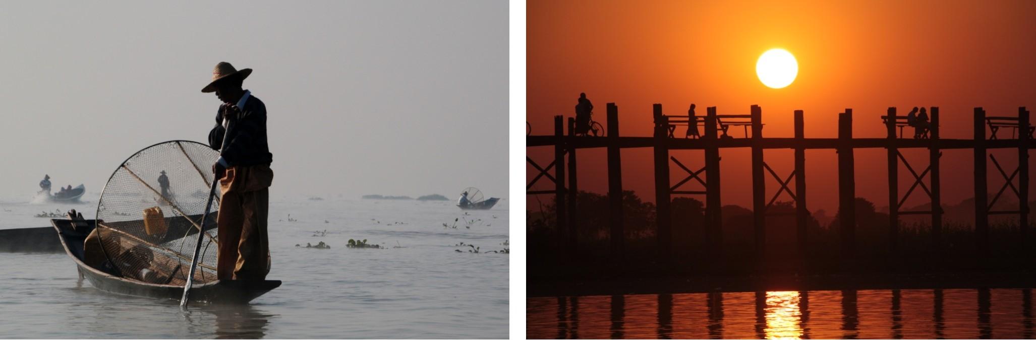 Reisregisseur rondreizen Myanmar