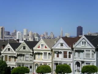 Maak een fietstour in San Francisco met Reisregisseur