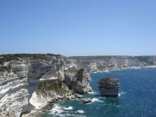 Reisregisseur - Corsica