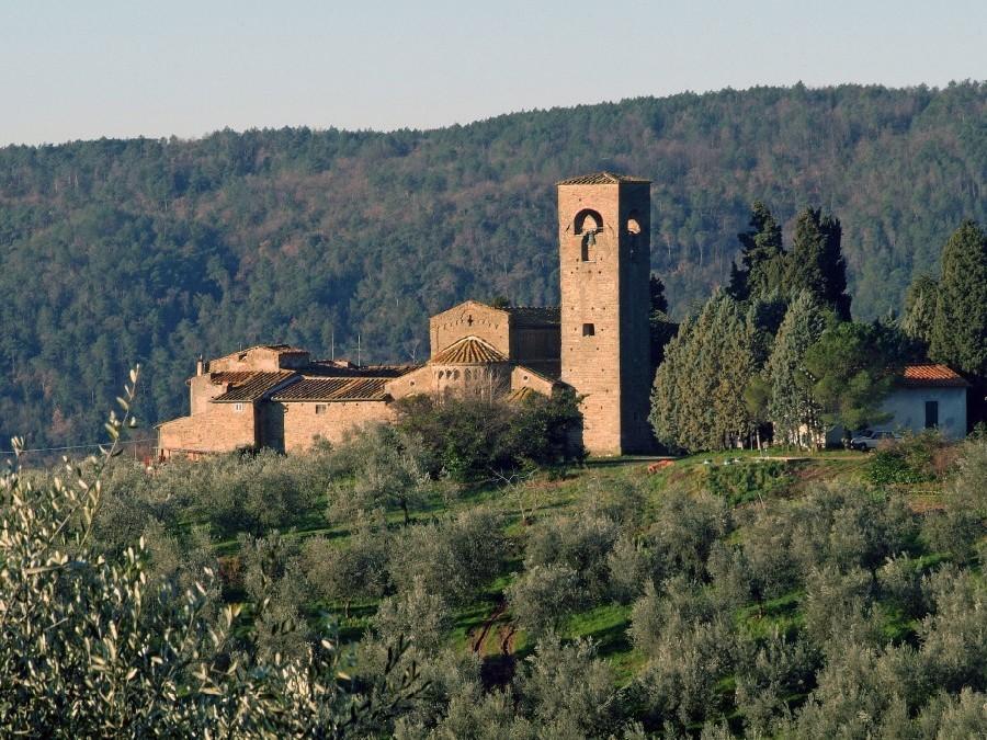 San_Leonardo,_Artimino_(Carmignano_-_Toscana) (1013 x 675)