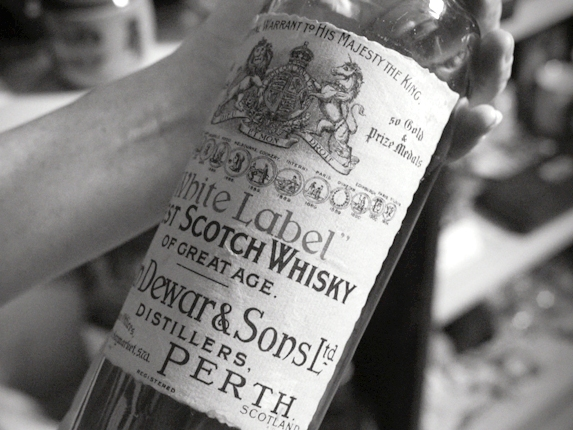 true-scotch-label