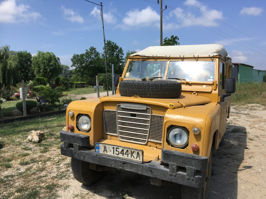 718AA741-4347-41E9-990F-0BFE8DED7FFB