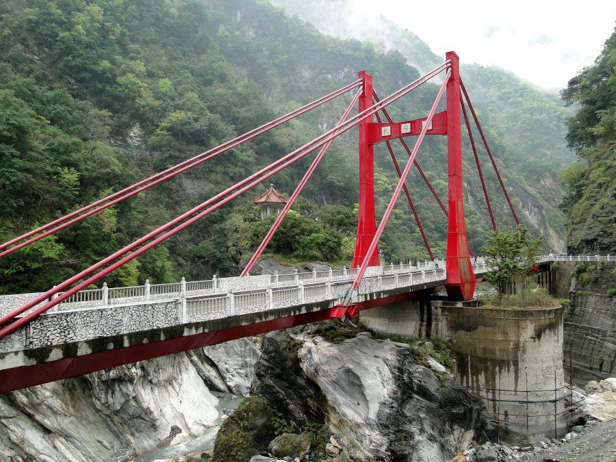 persoonlijke aandacht voor uw droomreis naar Taiwan door persoonlijk reisadviseur krommenie
